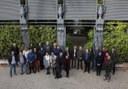 L'Arborètum-Jardí Botànic de Lleida participa en la Jornada de treball sobre 'Los Jardines Botánicos Iberomacaronésicos ante el cambio climático'