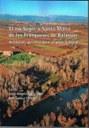 Llibre amb propostes didàctiques sobre el Segre i el seu entorn a Santa Maria de les Franqueses de Balaguer